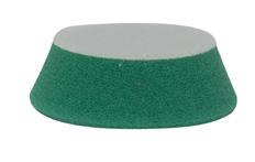 RUPES Big Foot gąbka Medium (zielona) 54/70 mm