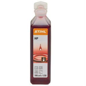 Olej do silników dwusuwowych HP STIHL 100ml