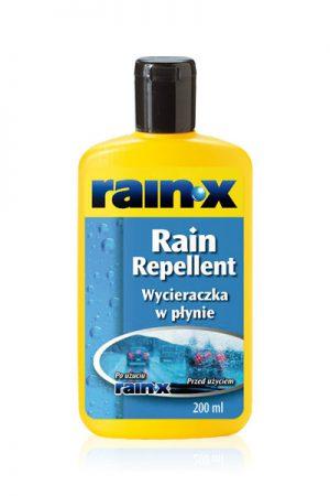 RAIN-X Wycieraczka w płynie
