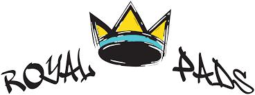 Royal-pads
