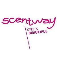 Scentway