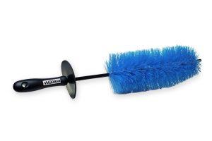 WaxPRO Sulley Wheel Brush Szczotka do felg