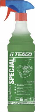 TENZI Super Green Specjal GT Mycie silników i karoserii - aktywna piana - gotowy do użycia