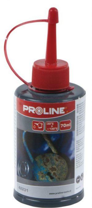Towot smar maszynowy 70ml PROLINE (42231)
