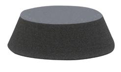 RUPES Big Foot gąbka UHS (szara) 54/70 mm