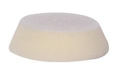 RUPES Big Foot Gąbka Ultrafine (biała) 54/70 mm