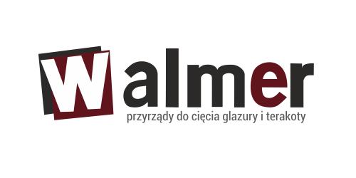 Walmer